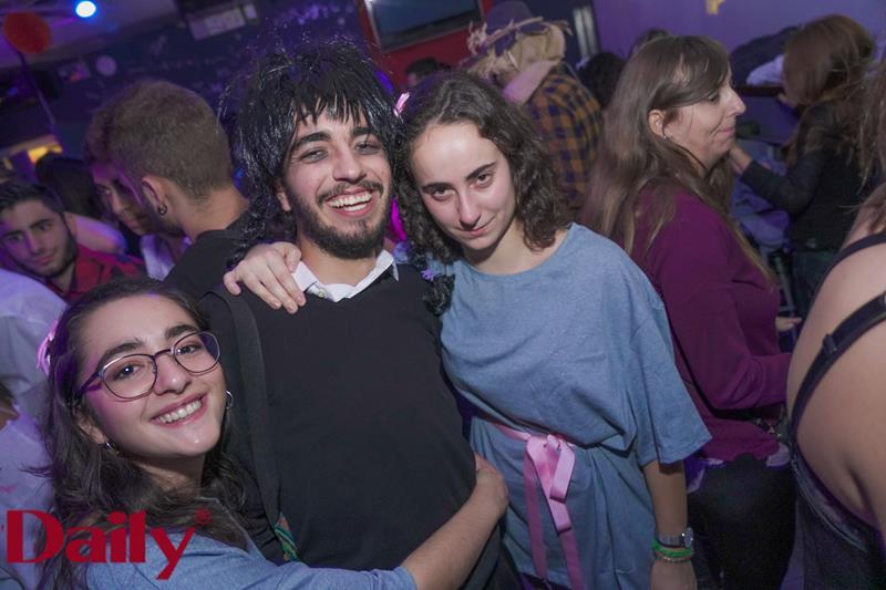 203112019-DSC06001-locales-para-celebrar-cumpleaños-Madrid.jpg