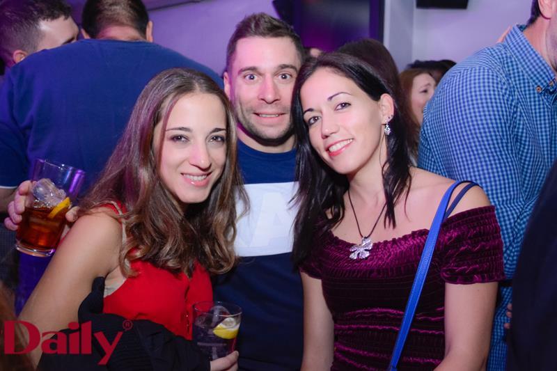 10112019-_DSC5285-locales-para-celebrar-cumpleaños-Madrid.jpg