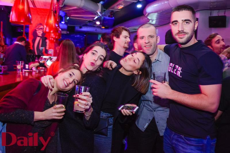 10112019-_DSC5287-locales-para-celebrar-cumpleaños-Madrid.jpg