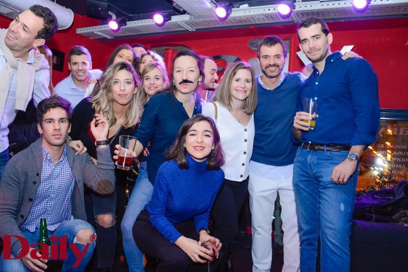 10112019-_DSC5289-locales-para-celebrar-cumpleaños-Madrid.jpg