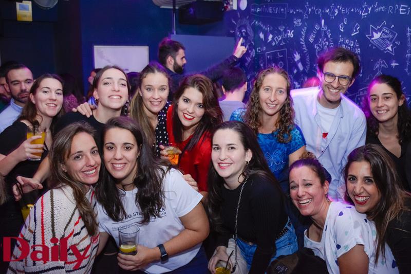 10112019-_DSC5299-locales-para-celebrar-cumpleaños-Madrid.jpg