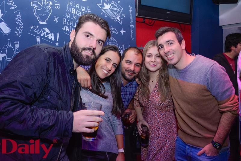 10112019-_DSC5300-locales-para-celebrar-cumpleaños-Madrid.jpg