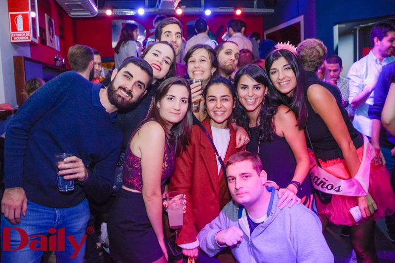 10112019-_DSC5316-locales-para-celebrar-cumpleaños-Madrid.jpg