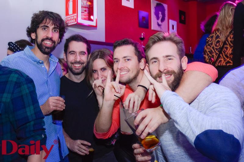 10112019-_DSC5352-locales-para-celebrar-cumpleaños-Madrid.jpg