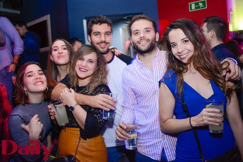 10112019-_DSC5353-locales-para-celebrar-cumpleaños-Madrid.jpg