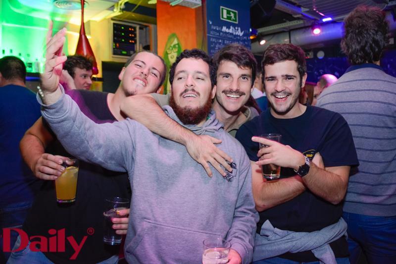 10112019-_DSC5361-locales-para-celebrar-cumpleaños-Madrid.jpg