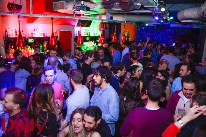 10112019-_DSC5368-locales-para-celebrar-cumpleaños-Madrid.jpg
