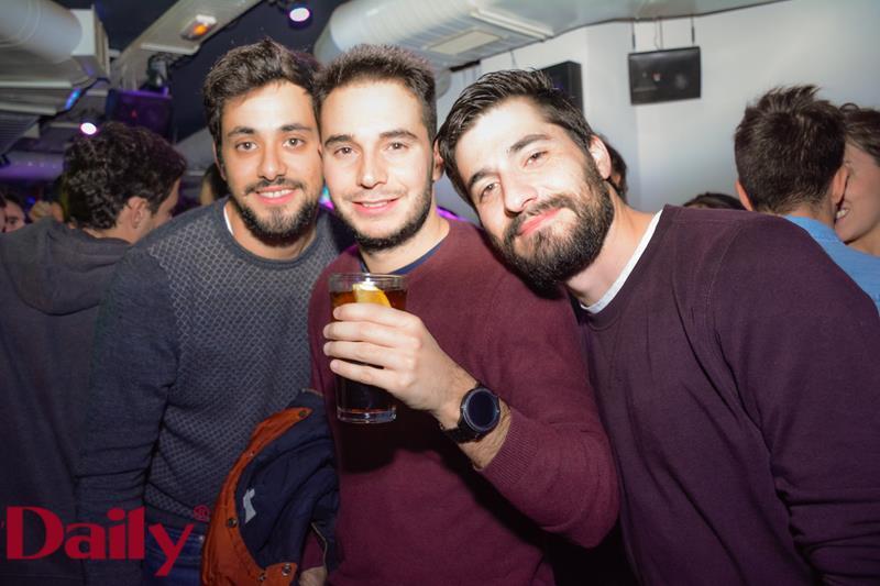 10112019-_DSC5384-locales-para-celebrar-cumpleaños-Madrid.jpg