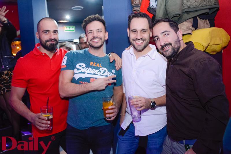 17112019-_DSC5772-locales-para-celebrar-cumpleaños-Madrid.jpg