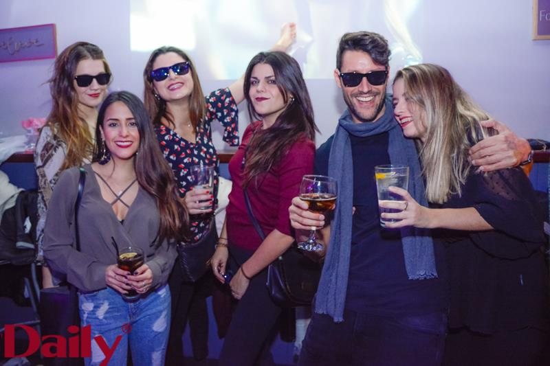 17112019-_DSC5778-locales-para-celebrar-cumpleaños-Madrid.jpg