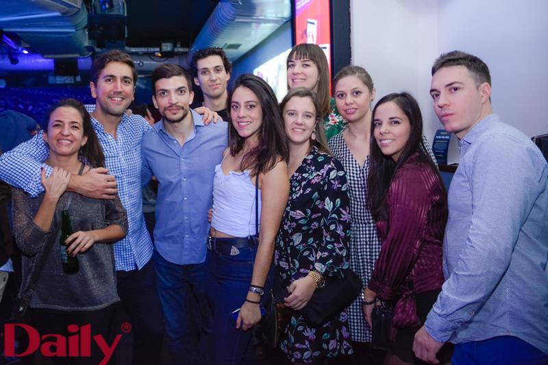 17112019-_DSC5781-locales-para-celebrar-cumpleaños-Madrid.jpg