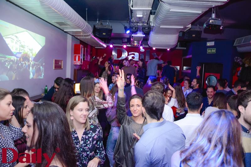 17112019-_DSC5788-locales-para-celebrar-cumpleaños-Madrid.jpg