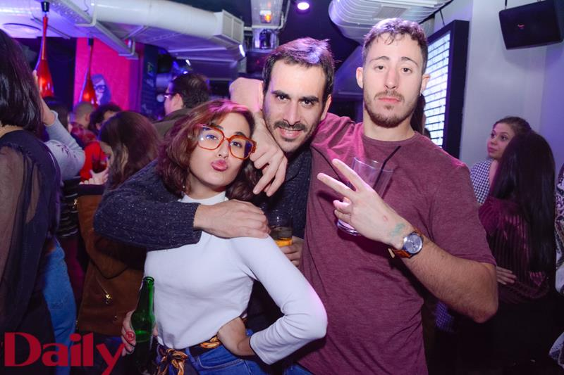17112019-_DSC5807-locales-para-celebrar-cumpleaños-Madrid.jpg