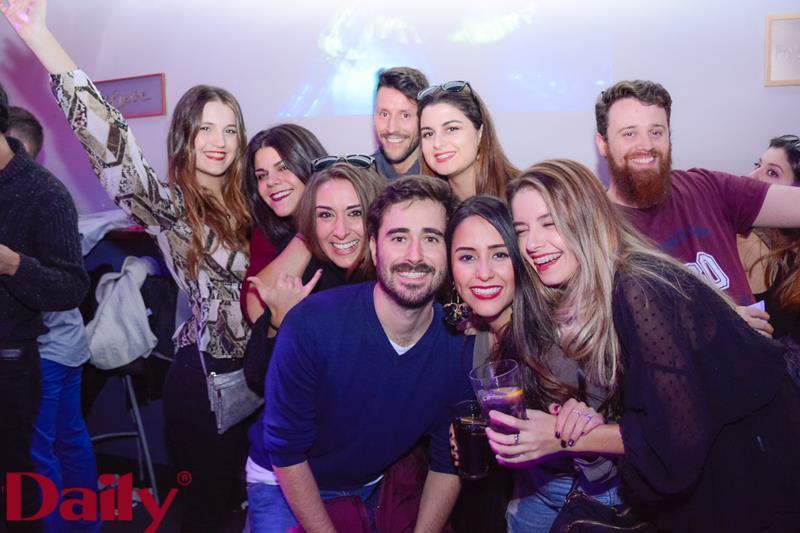 17112019-_DSC5815-locales-para-celebrar-cumpleaños-Madrid.jpg
