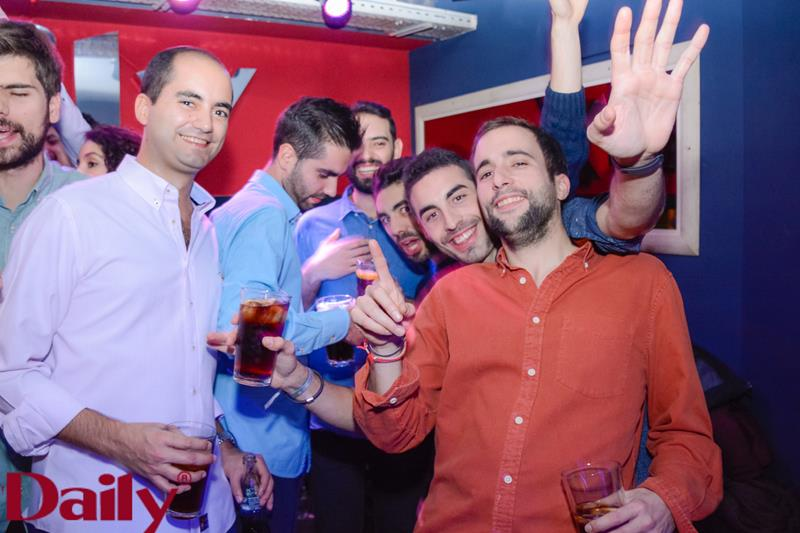 17112019-_DSC5821-locales-para-celebrar-cumpleaños-Madrid.jpg