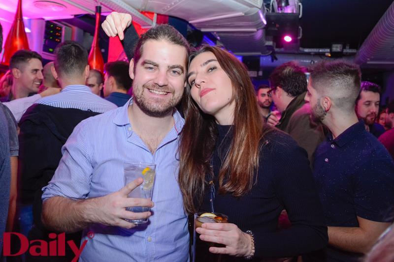 17112019-_DSC5829-locales-para-celebrar-cumpleaños-Madrid.jpg