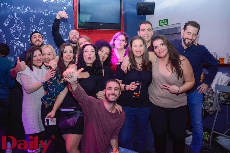 17112019-_DSC5834-locales-para-celebrar-cumpleaños-Madrid.jpg