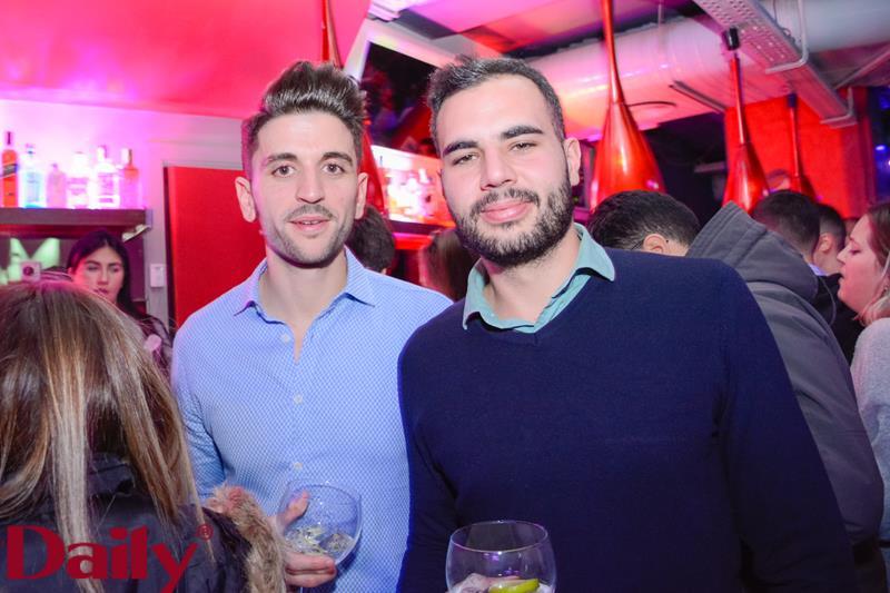 17112019-_DSC5838-locales-para-celebrar-cumpleaños-Madrid.jpg