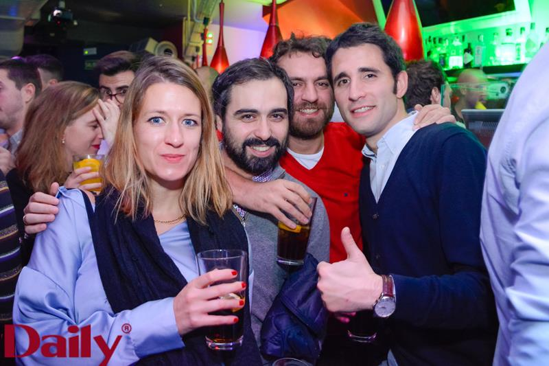 17112019-_DSC5849-locales-para-celebrar-cumpleaños-Madrid.jpg