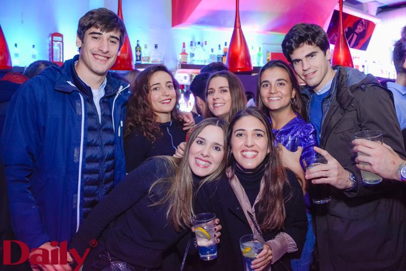 17112019-_DSC5852-locales-para-celebrar-cumpleaños-Madrid.jpg
