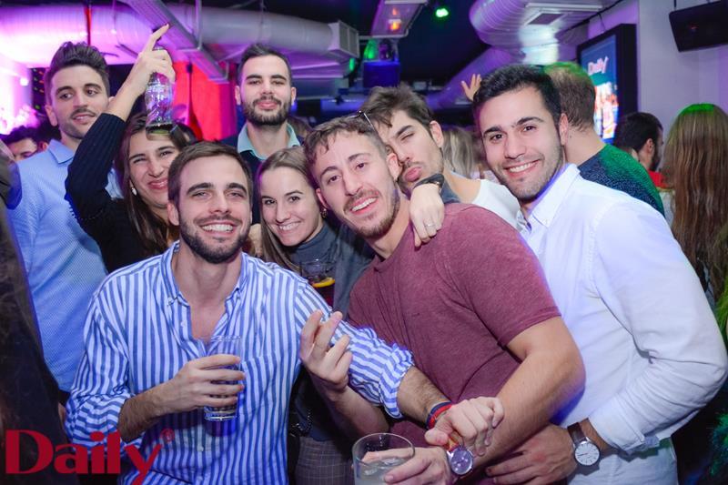 17112019-_DSC5855-locales-para-celebrar-cumpleaños-Madrid.jpg