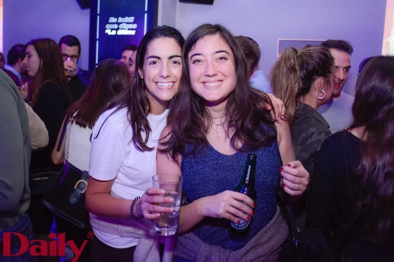 17112019-_DSC5876-locales-para-celebrar-cumpleaños-Madrid.jpg