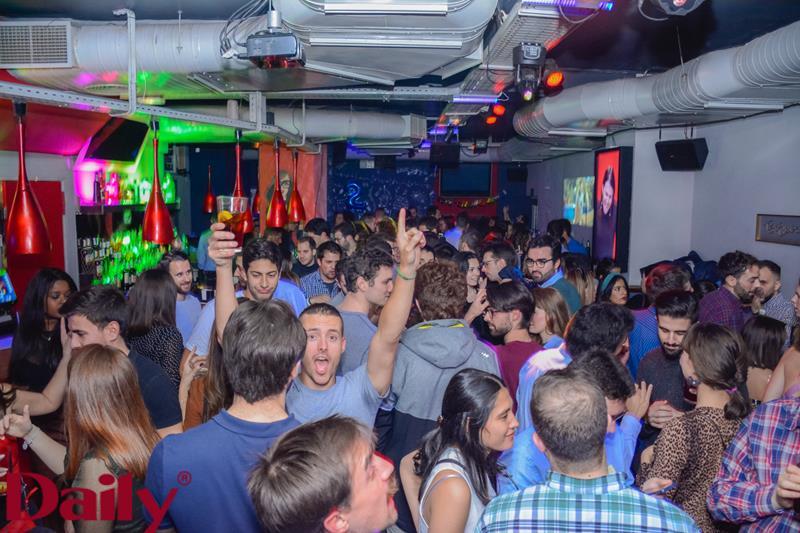 24112019-_2-bares-para-celebrar-cumpleaños-Madrid.jpg