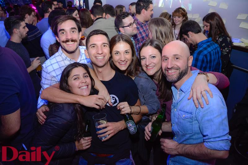 24112019-_DSC7309-bares-para-celebrar-cumpleaños-Madrid.jpg