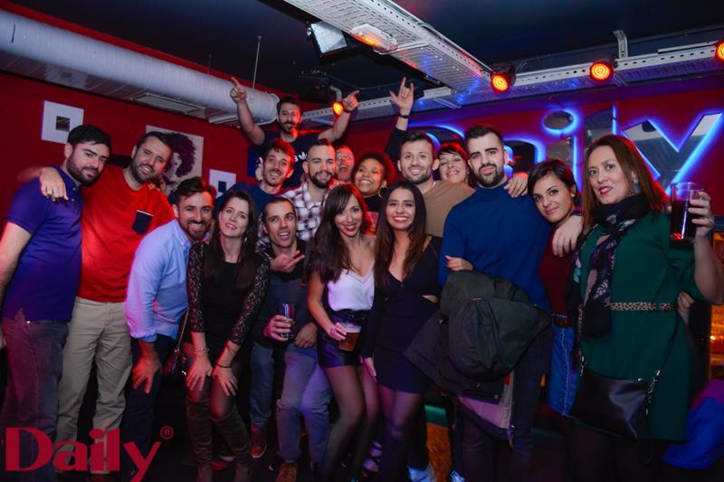 24112019-_DSC7313-bares-para-celebrar-cumpleaños-Madrid.jpg