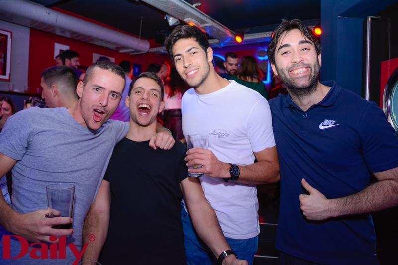 24112019-_DSC7315-bares-para-celebrar-cumpleaños-Madrid.jpg
