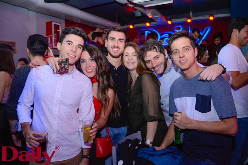 24112019-_DSC7317-bares-para-celebrar-cumpleaños-Madrid.jpg