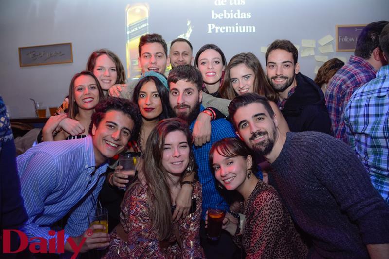 24112019-_DSC7319-bares-para-celebrar-cumpleaños-Madrid.jpg
