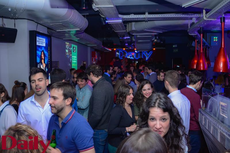 24112019-_DSC7322-bares-para-celebrar-cumpleaños-Madrid.jpg