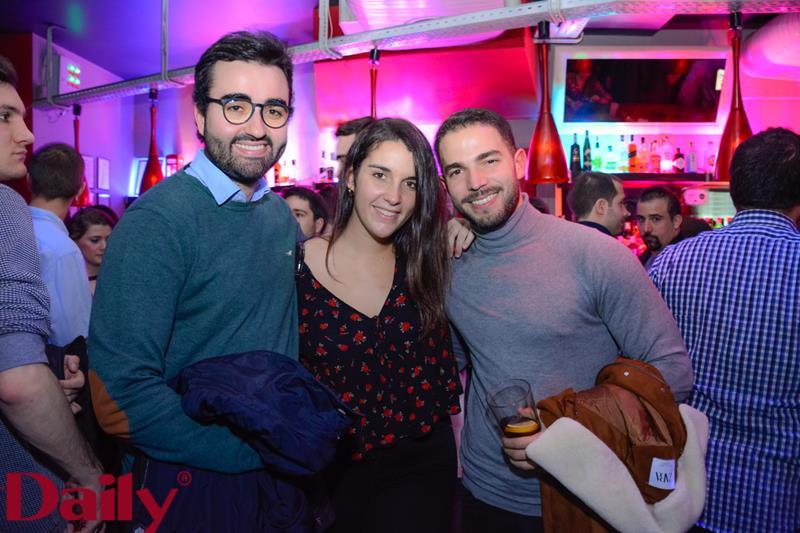 24112019-_DSC7327-bares-para-celebrar-cumpleaños-Madrid.jpg