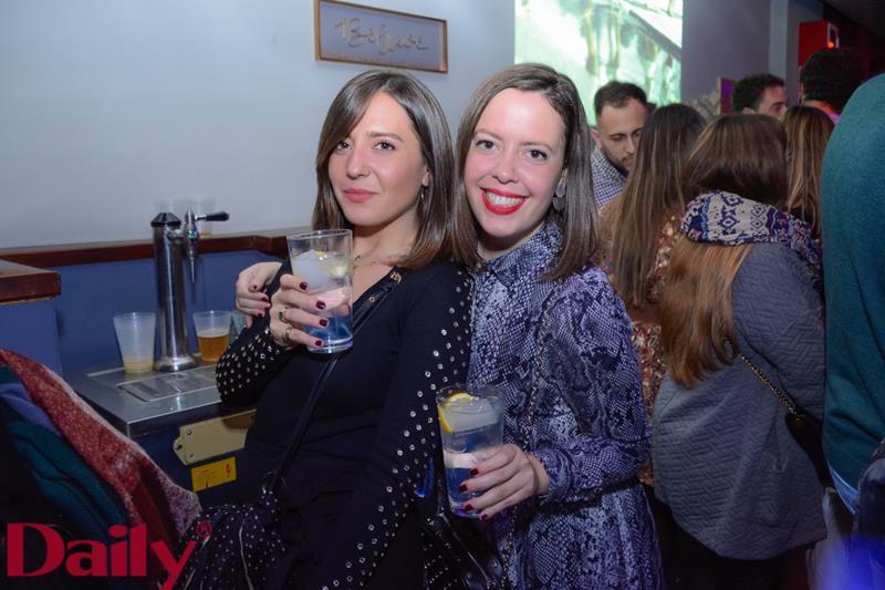 24112019-_DSC7329-bares-para-celebrar-cumpleaños-Madrid.jpg