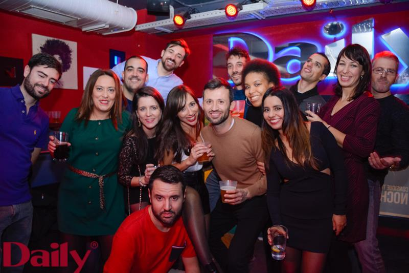 24112019-_DSC7333-bares-para-celebrar-cumpleaños-Madrid.jpg
