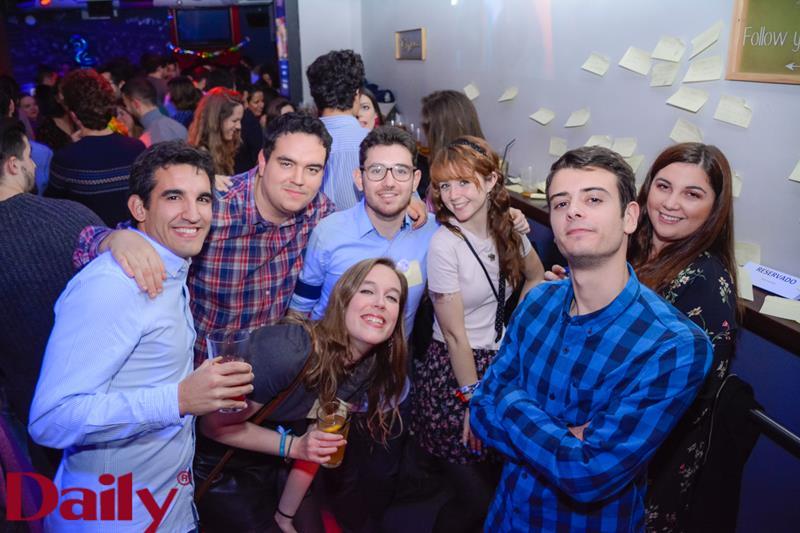 24112019-_DSC7341-bares-para-celebrar-cumpleaños-Madrid.jpg