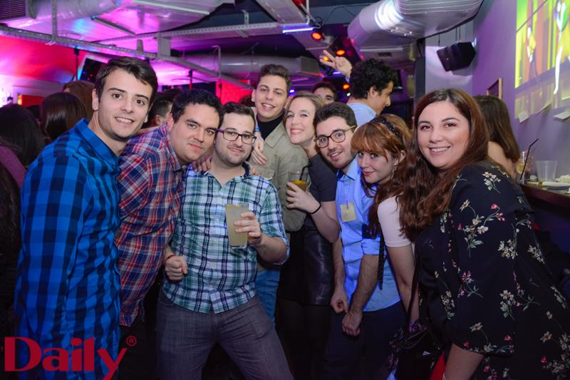 24112019-_DSC7348-bares-para-celebrar-cumpleaños-Madrid.jpg