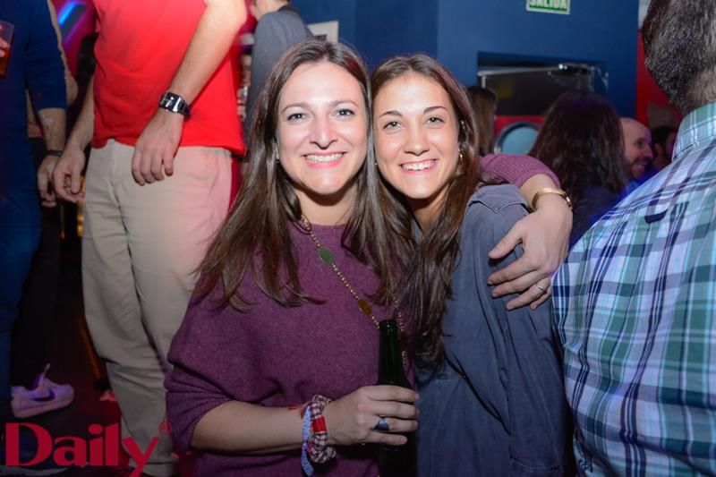 24112019-_DSC7356-bares-para-celebrar-cumpleaños-Madrid.jpg