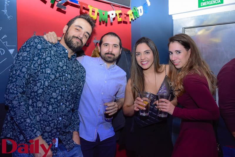 24112019-_DSC7357-bares-para-celebrar-cumpleaños-Madrid.jpg