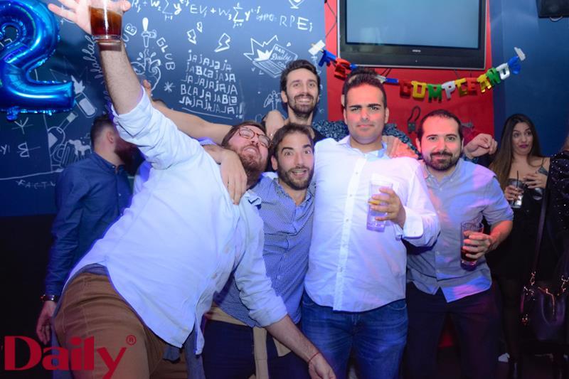 24112019-_DSC7360-bares-para-celebrar-cumpleaños-Madrid.jpg
