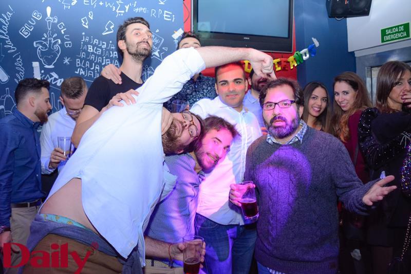 24112019-_DSC7361-bares-para-celebrar-cumpleaños-Madrid.jpg