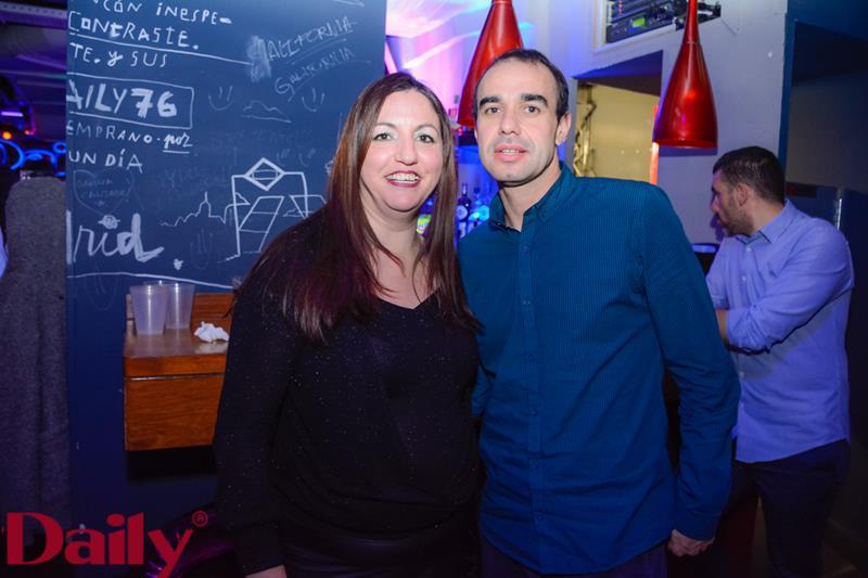 24112019-_DSC7363-bares-para-celebrar-cumpleaños-Madrid.jpg