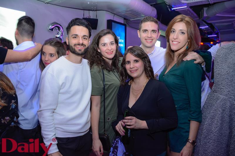 24112019-_DSC7365-bares-para-celebrar-cumpleaños-Madrid.jpg