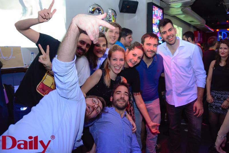 24112019-_DSC7368-bares-para-celebrar-cumpleaños-Madrid.jpg