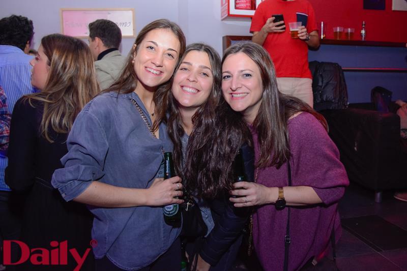 24112019-_DSC7370-bares-para-celebrar-cumpleaños-Madrid.jpg