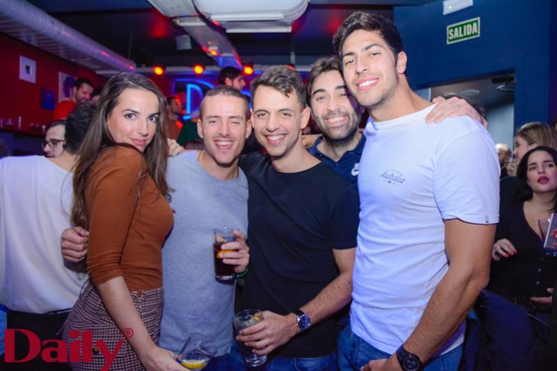 24112019-_DSC7374-bares-para-celebrar-cumpleaños-Madrid.jpg