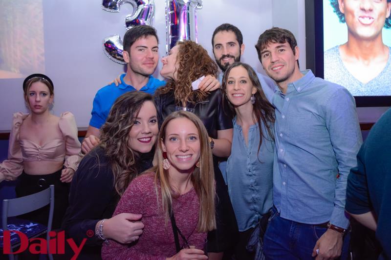 24112019-_DSC7377-bares-para-celebrar-cumpleaños-Madrid.jpg