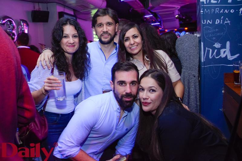 24112019-_DSC7385-bares-para-celebrar-cumpleaños-Madrid.jpg