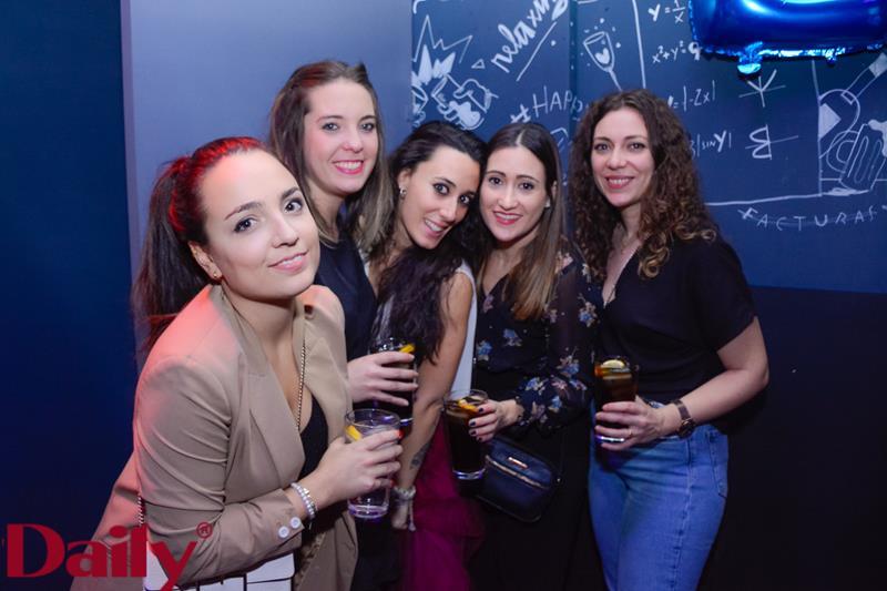 24112019-_DSC7386-bares-para-celebrar-cumpleaños-Madrid.jpg
